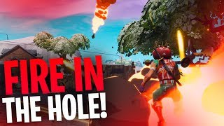LIKE and SUBSCRIBE with NOTIFICATIONS ON if you enjoyed the video! ...