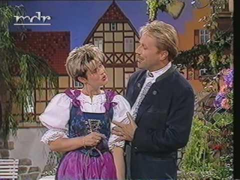 Vreni & Rudi  Ein liebes Wort 1994