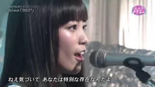 日本テレビ ミュージックドラゴン 2015/02/28 放送.