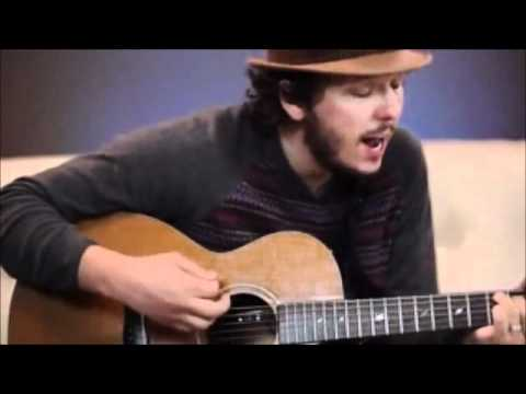 Crags and Clay | Gungor