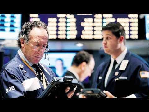 TSX-Venture Stock Market Update