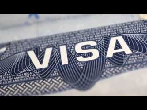 UAE citizens exempt from pre entry visa to Burkina Faso