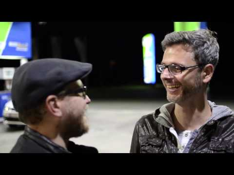 20UHR15 - Auf Der A2 - Offizielles Video HD