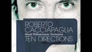 Скачать Roberto Cacciapaglia Ten Directions Full Album 2010