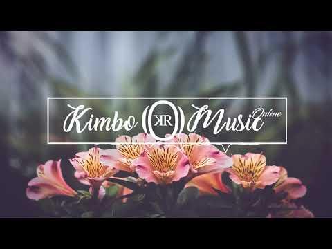 JAHBOY - IU BLO MI - [PACIFIC MUSIC] 2018