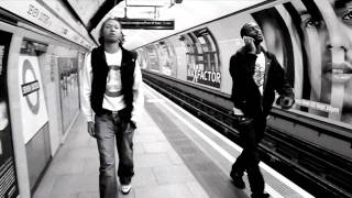 "Prez T (President T) & JS Animal - Transport For London ""OFFICIAL NET VIDEO"""