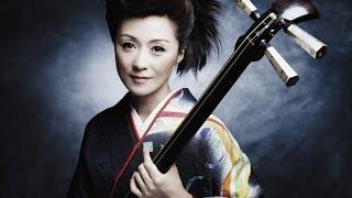 じょんから女節 - 長山洋子(YOKO NAGAYAMA) -HD1080i CHJ特別版 長山洋子 検索動画 10