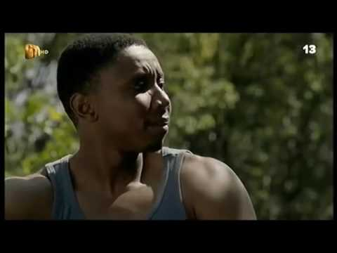 who is thandeka from isibaya dating in real life