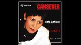 Cansever - Sevgilim Ol ( 2012 )