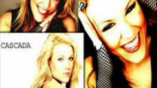 Watch Cascada Big Bad Love video