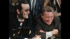 Tatort -  Folge 006 - Frankfurter Gold (1971)