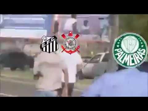 Pooja umashankar sex videos