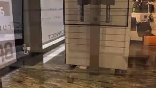 подставка/крепление Sonorous RX 2140 обзор