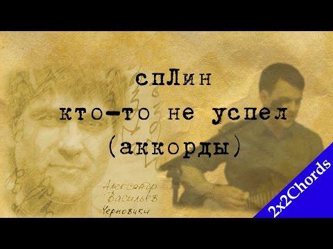 Радио городов России