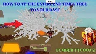 lumber tycoon 2 teleport hack