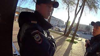 На Восток: как меня выгоняли из хостела в Екатеринбурге