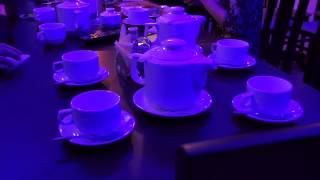 Открытие ОК кафе в Самаре(, 2014-12-08T19:10:24.000Z)