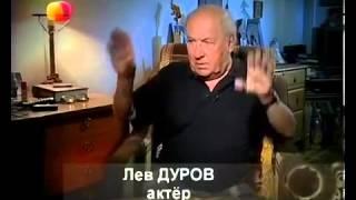 """Советская пропаганда. """"В СССР секса нет"""""""