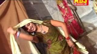 Balam Ji Mat Nate - Krishan Bhajan 2015 - Baba Mohan Ram Special Haryanvi Bhakti Song