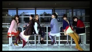 Video 【MV】So long !   AKB48[公式] download MP3, 3GP, MP4, WEBM, AVI, FLV November 2018