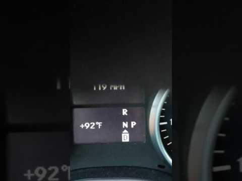 133 mph