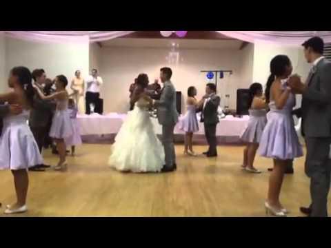 Jasmine's Waltz