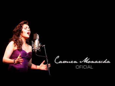 Bem-Vindo ao Canal Carmen Monarcha Oficial - Welcome to Carmen Monarcha's Channel