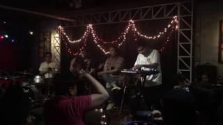 Gising - Autotelic Live @Forward March