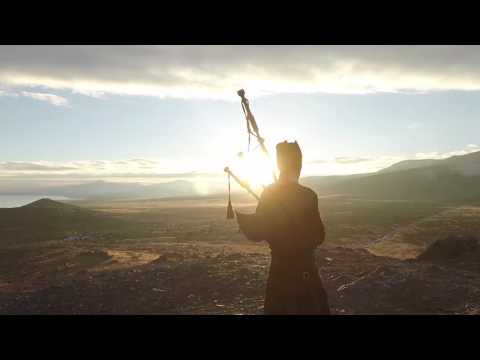 Skye Boat Song - Outlander Theme Song - Bagpipe Master