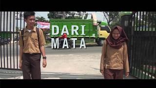 Cover Video Clip Jazz - Dari Mata