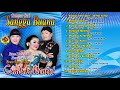 Download Mp3 Sangga Buana | Full Album | Cunduk Mentul