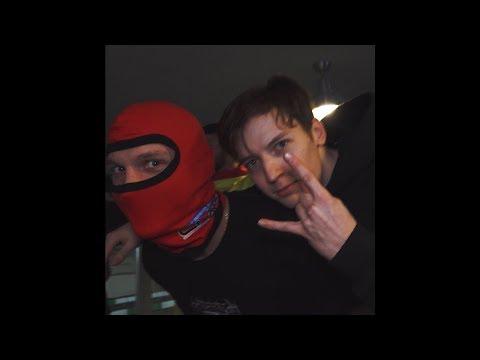 Viktor Sheen X Calin X Hasan X Nik Tendo - Až Na Měsíc (prod. Ivanoff)