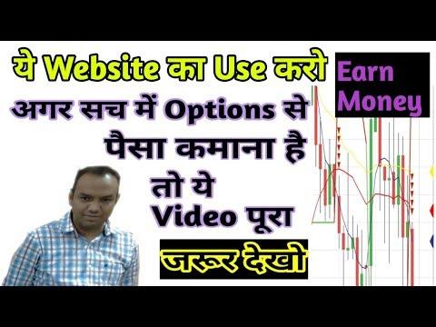 best-stock-market-websites-/-best-share-market-websites-/-screener-/-moneycontrol-/-(websites)