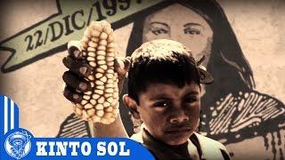 Kinto Sol - Lo Ke No Se Olvida [Video]