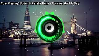 Bolier Natalie Peris Forever And A Day Bass Boosed