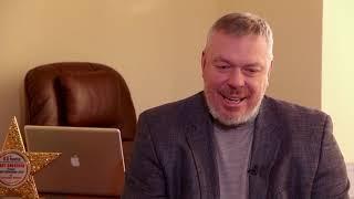 Александр Волков очень откровенное интервью ХЗ