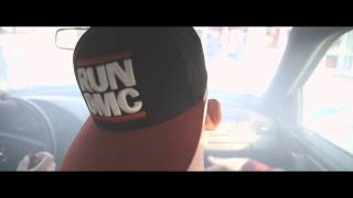 RAPIDO - Gastpart JBB 2015 -► Neo vs Emgi ◄-
