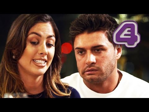 celine celebs go dating mike