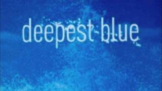 Deepest Blue - Deepest Blue [Electrique Boutique Remix]