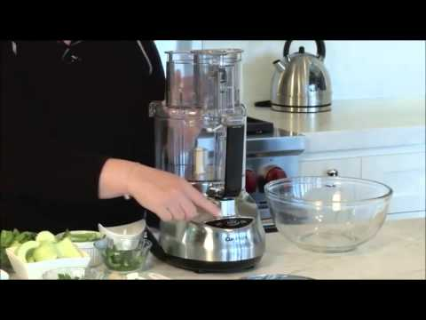 Best Price Cuisinart  Cup Food Processor