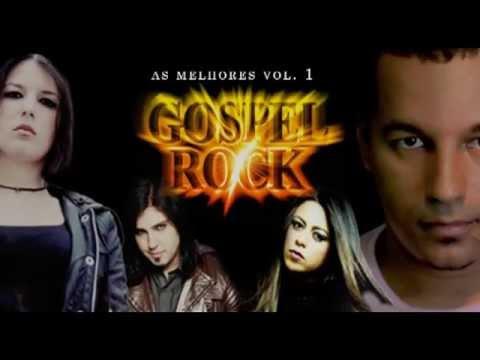 musica de rock pesado no krafta
