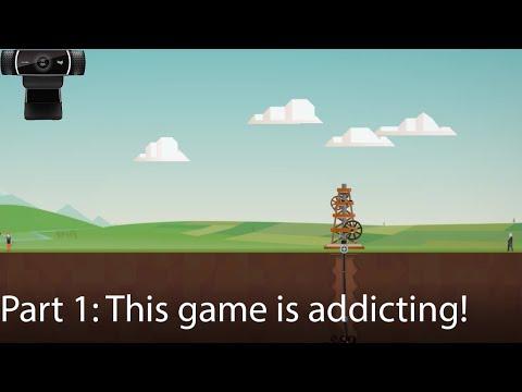 Turmoil | Part 1: This game is addicting! |