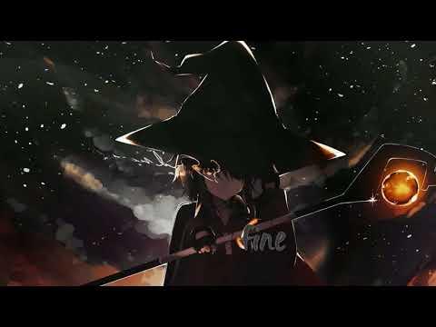 nightcore---all-falls-down-(karaoke-lyrics)
