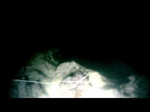 20130815 Mosenac Cave Diving