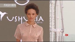2nd LAB Highlights MBFW 2018 Ibiza - Fashion Channel