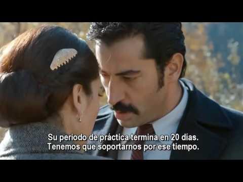 Buy the Telenovela Karadayı on DVD all chapters no resume(Audio-Latino)