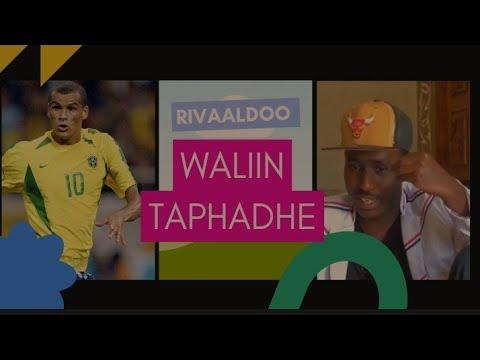 Oromo Interview 2019 - Leencoo Abdushakuur - Keessummaa Tv Harar - Kutaa 1ffaa