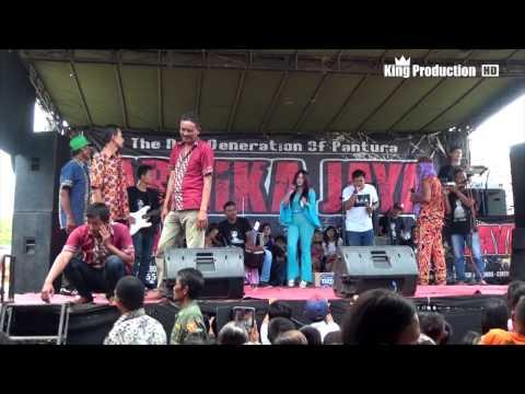 Juragan Empang -  Anik Arnika Jaya Live Kejawanan Cirebon