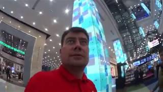 """""""РАБОТА НАЧИНАЕТСЯ С ВЕШАЛКИ"""" МОСКВА 2017 год!"""