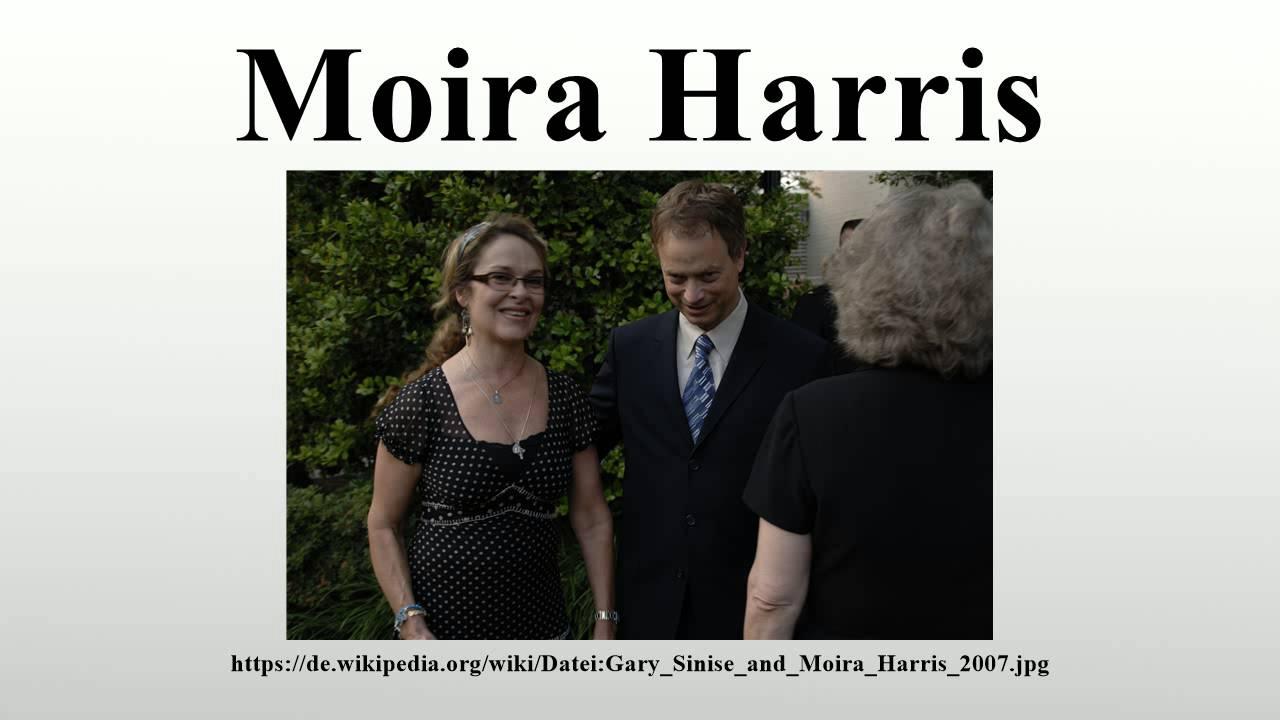 Moira Harris naked (85 photo), Ass, Leaked, Instagram, in bikini 2006